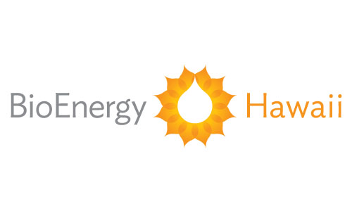 BioEnergy Hawaii Logo