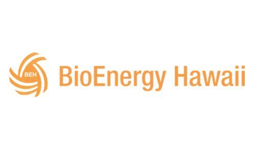 Old BioEnergy Hawaii logo