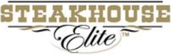Old Steakhouse Elite Logo