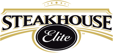New Steakhouse Elite Logo