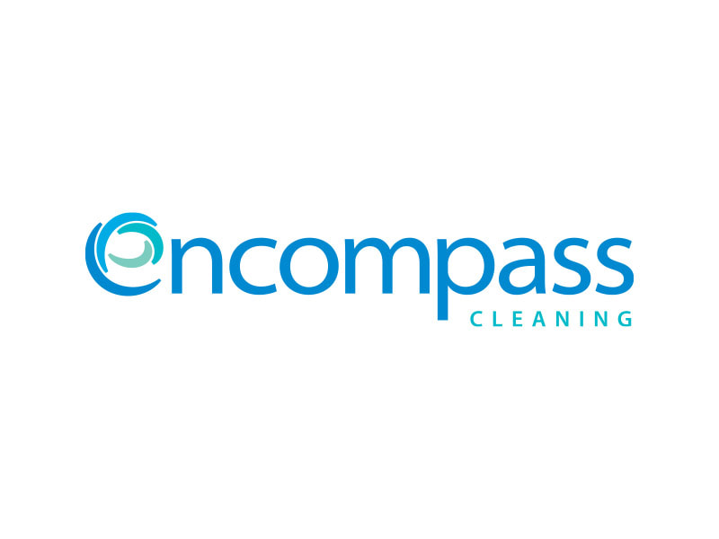 Encompass Cleaning