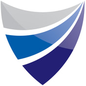Noble Insurance Logo Mark